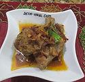 Chicken-Roast.JPG
