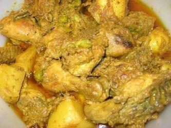 chicken masalla[1].jpg