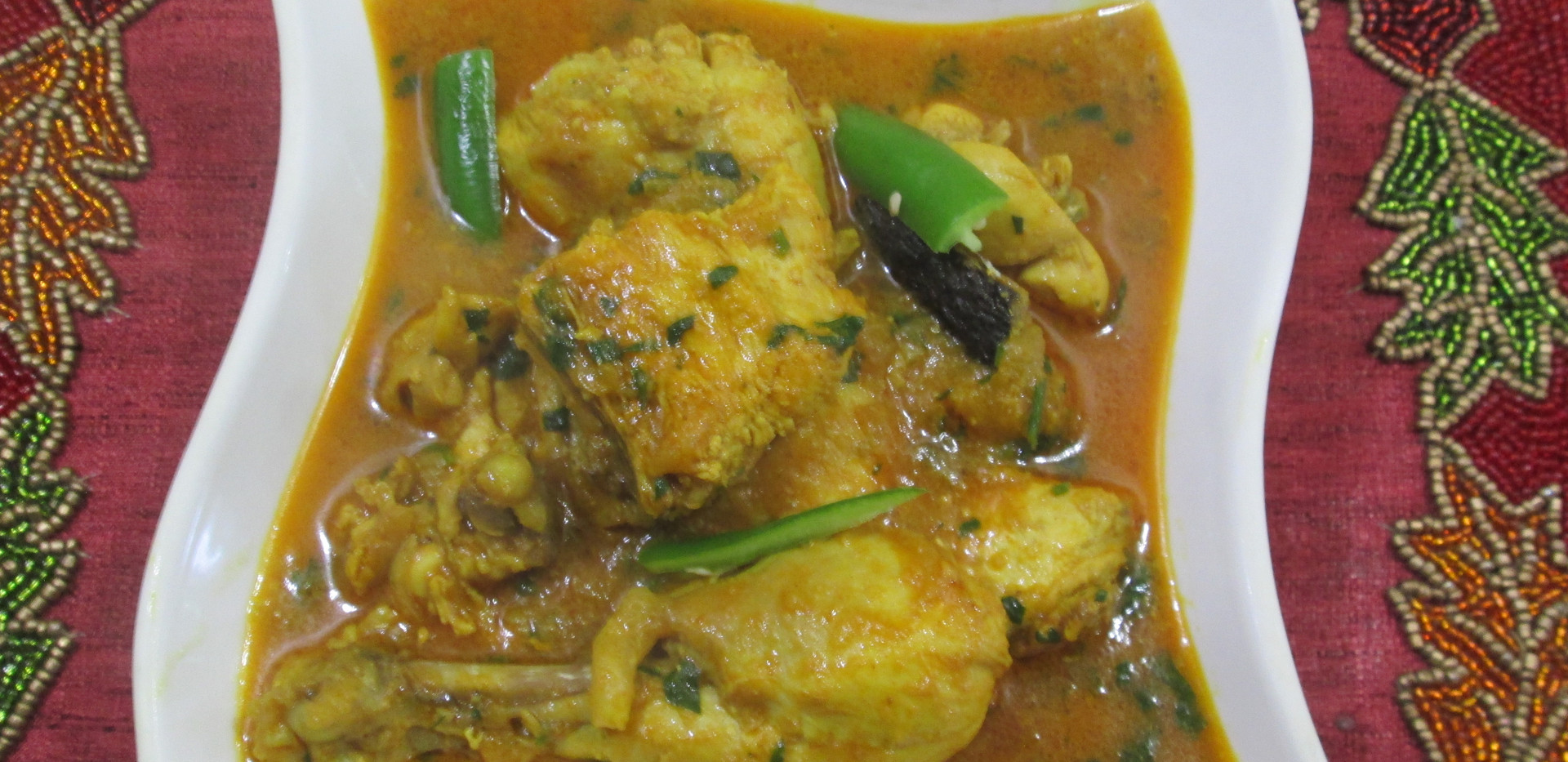 Chicken-Karahi.JPG