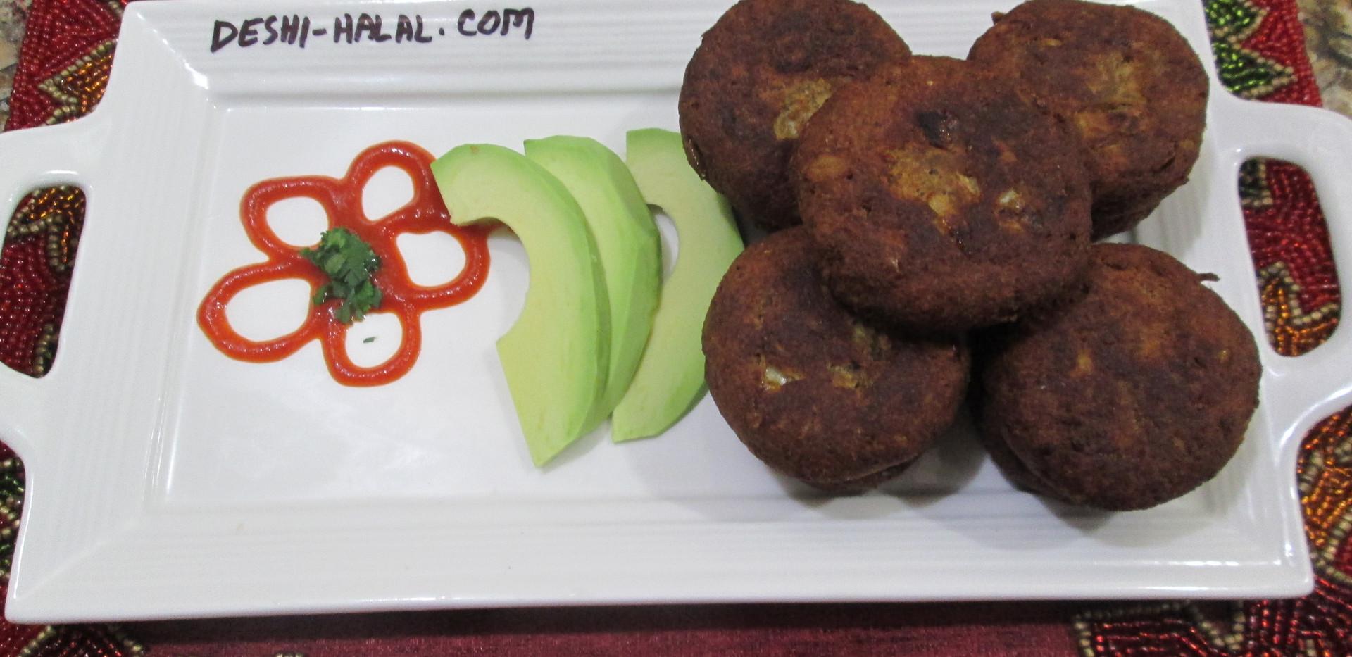 Beef-Sami-Kabab.JPG
