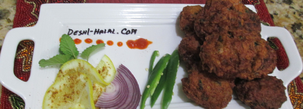 Chicken-Sami-Kababa.JPG