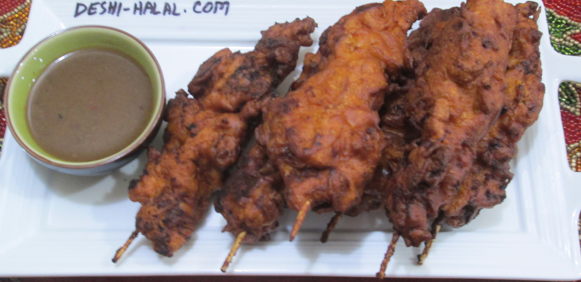 Chicken-Stick-Kabab.JPG