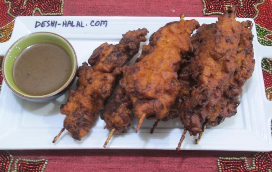 Chicken-Stick-Kabab.JPG