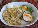 Chicken-Biriyani.JPG
