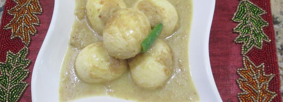 Egg-Korma(Sweet).JPG