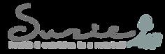 Suzie Wylie NT Logo.png