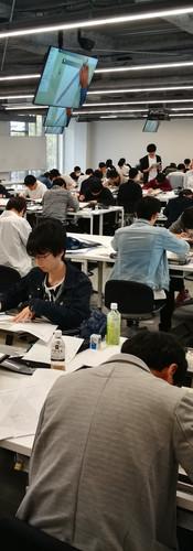 学生の様子.jpg
