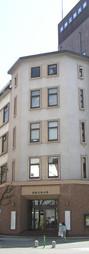 2005年芝浦校舎4.jpg