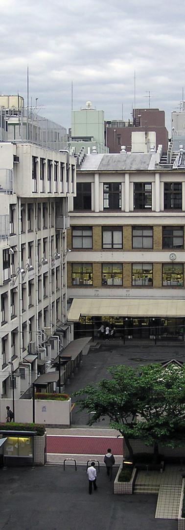 2005年芝浦校舎2.jpg