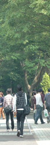 学生の様子3.jpg