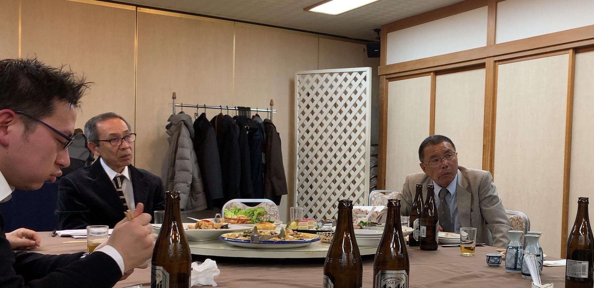 第二回総会3.JPG