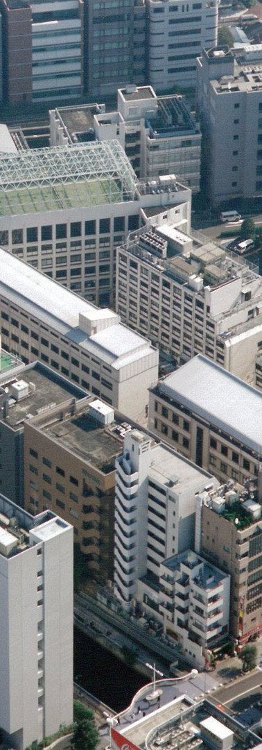 2005年芝浦校舎.jpg