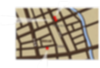 地図 - コピー-01.png