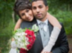 photographe mariage portrait grossesse, photo mariage, tarbes, Hautes-pyrénées, photographe mariage, tarbes, Hautes-pyrénées, mariage portrait grossesse nouveau-né tarbes