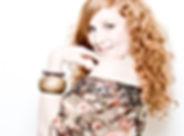 photographe portraits shooting photos tarbes hautes-pyrénées,photographe beauté à Tarbes, hautes-pyrénées