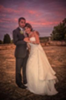 photopraphe de mariage Occitanie