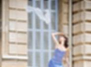 photographe portraits shooting photos tarbes hautes-pyrénées, photographe mode à Tarbes, hautes-pyrénées