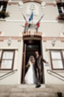 photogaphe de mariage hautes-pyrénées
