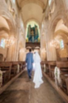 photopraphe de mariage à Tarbes