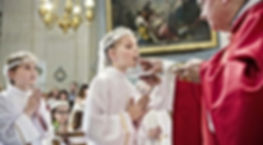 premiere-communion.jpg