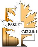 Logo Parket Parquet.jpg