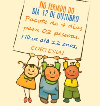 Dia_das_Crianças2.png