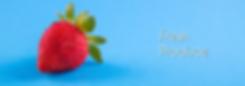 Af-produce-berry-blue-25per.png