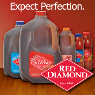 Red-Diamond.png