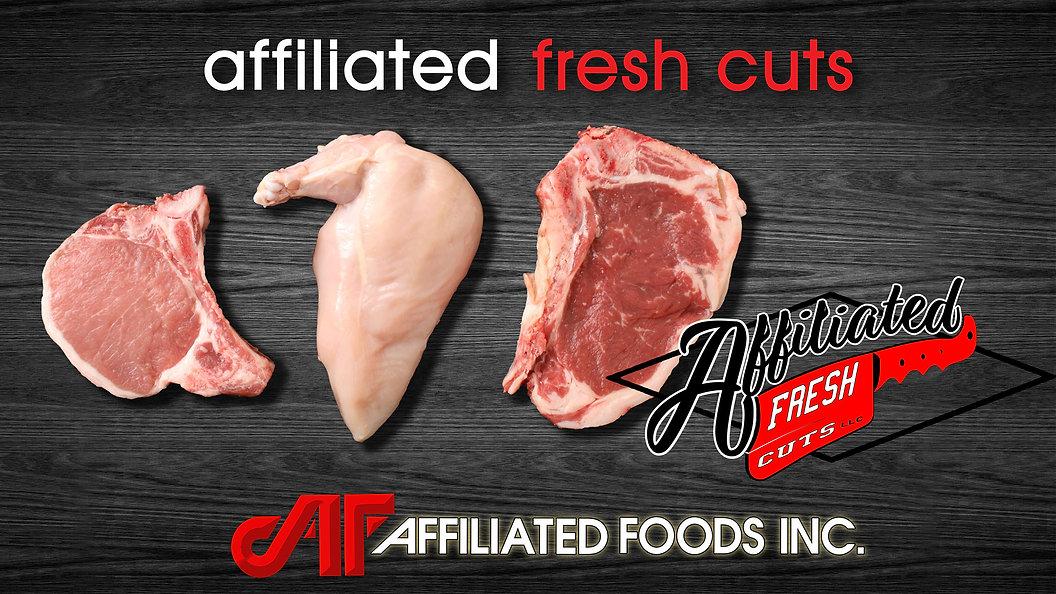 FreshCuts--meat-on-blackwood.jpg