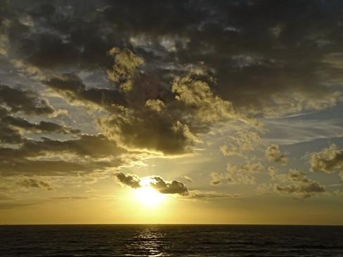 Magnifique éloge de la Solitude ...