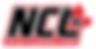 NCL logo.png