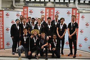 16U boys bronze.jpg