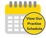 Copy of View our Practice Schedule (4).p