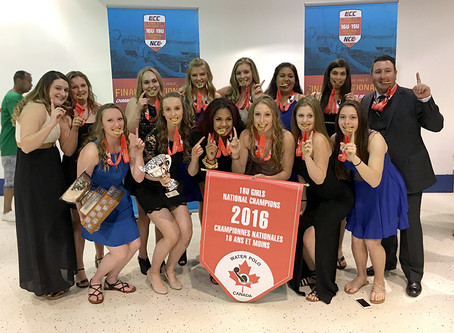 Valley claims second straight national title