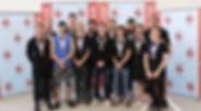 19U Men with Bronze.jpg