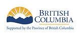 BC Gaming Logo.jpeg