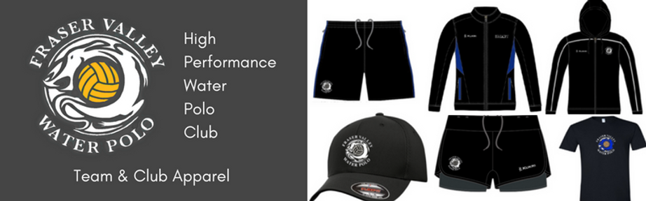 FVWP Team Apparel (3).png