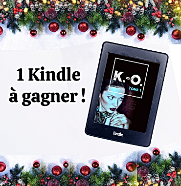 Concours Kindle FB 10 décembre.png