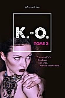Couv KO TOME 3.jpg