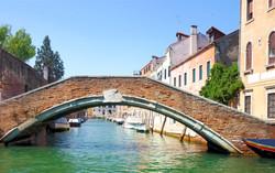 la magie de Venise