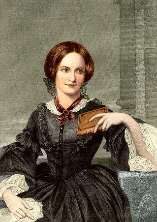 S'affirmer comme écrivaine au XIXe siècle...