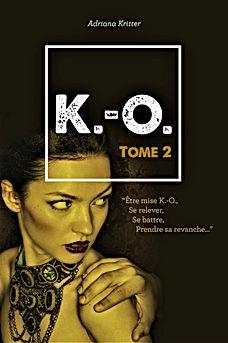 Couv KO TOME 2.jpg