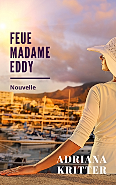 Feue Madame Eddy couverture.png