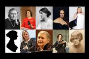 Quiz sur les romancières anglaises : relevez le défi !