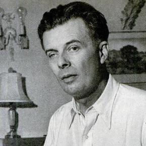 Aldous_Huxley2_1947