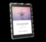 Recueil de nouvelles ebook 3D.png