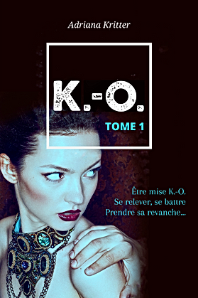 KO Couv Tome 1 revisitée Canva.png