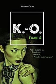 Couv KO TOME 4.jpg