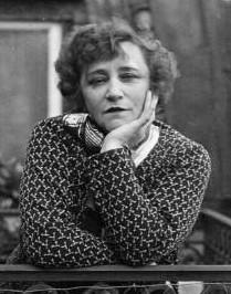 Colette, écrivaine et femme libre