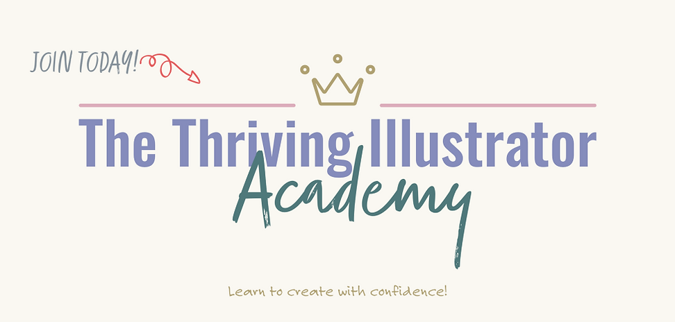 thriving illustrator academy.png